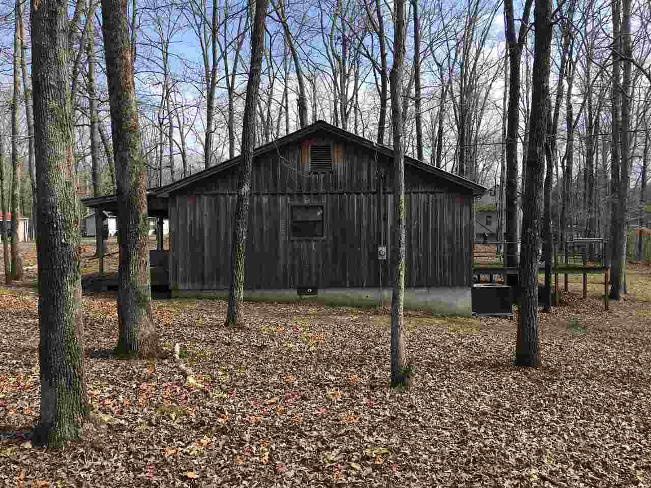 Residential/Single Family - Lobelville, TN (photo 5)