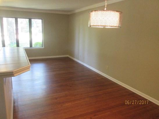 Residential/Single Family - West Memphis, AR (photo 4)