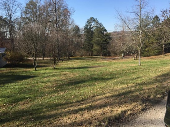 Lots and Land - New Tazewell, TN