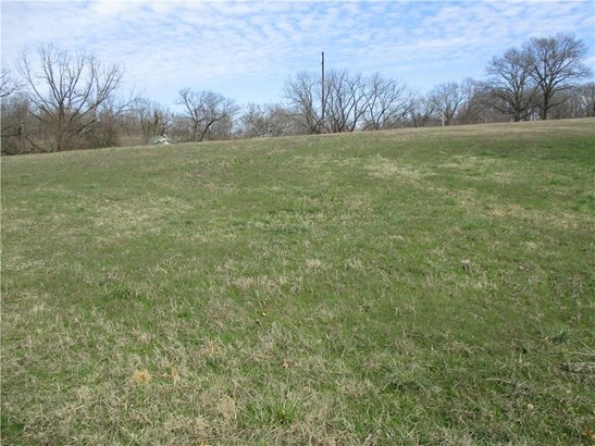 Lots and Land - Gravette, AR (photo 3)