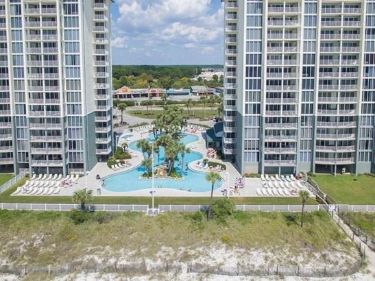 Condo - Panama City Beach, FL (photo 1)