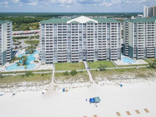 Condo - Panama City Beach, FL (photo 2)