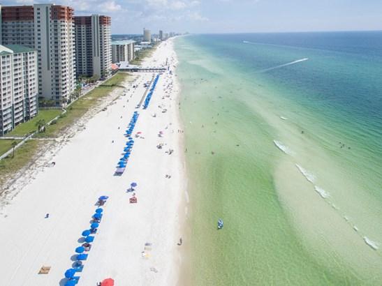 Condo - Panama City Beach, FL (photo 3)