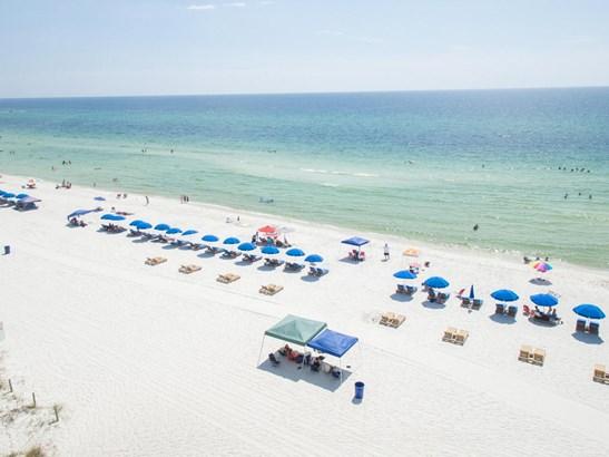 Condo - Panama City Beach, FL (photo 4)
