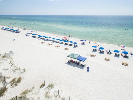 Condo - Panama City Beach, FL (photo 5)