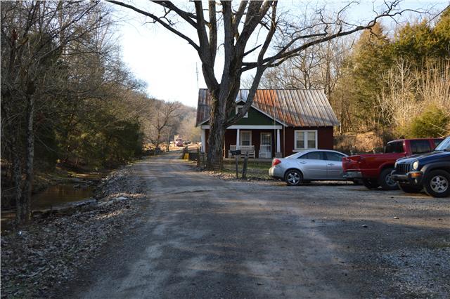 Residential/Single Family - Liberty, TN (photo 2)