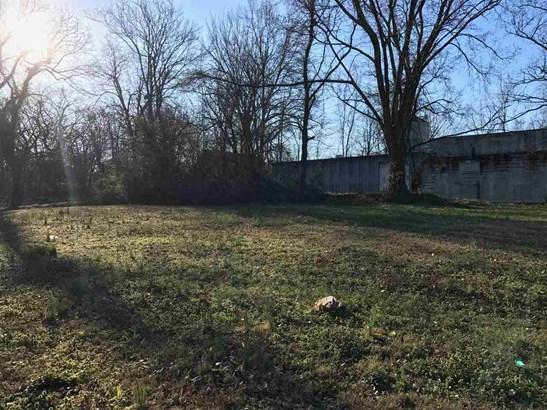 Lots and Land - Memphis, TN (photo 5)