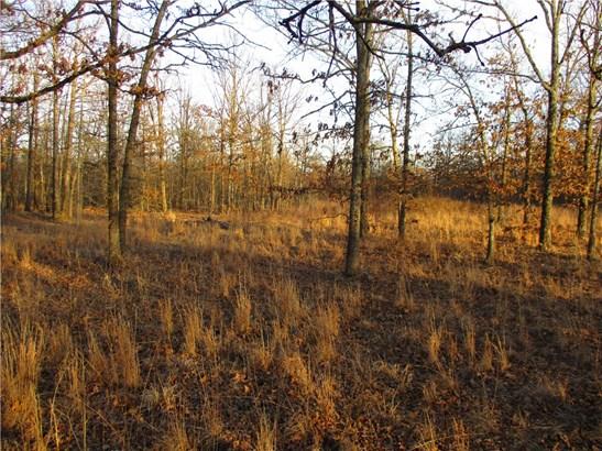 Lots and Land - Kansas, OK (photo 1)