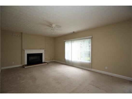 Rental - Lawrenceville, GA (photo 4)
