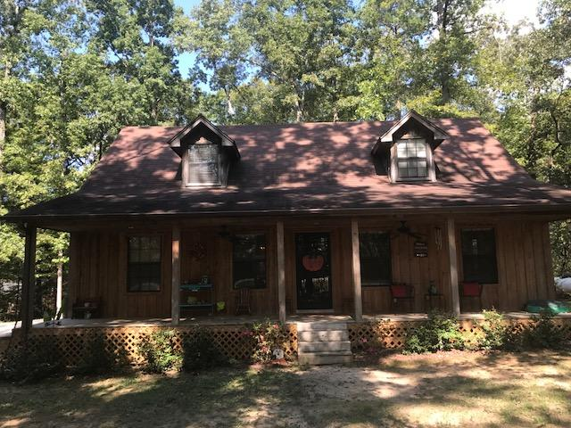 Residential/Single Family - Hickory Flat, MS (photo 3)