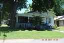 Residential/Single Family - Judsonia, AR (photo 1)