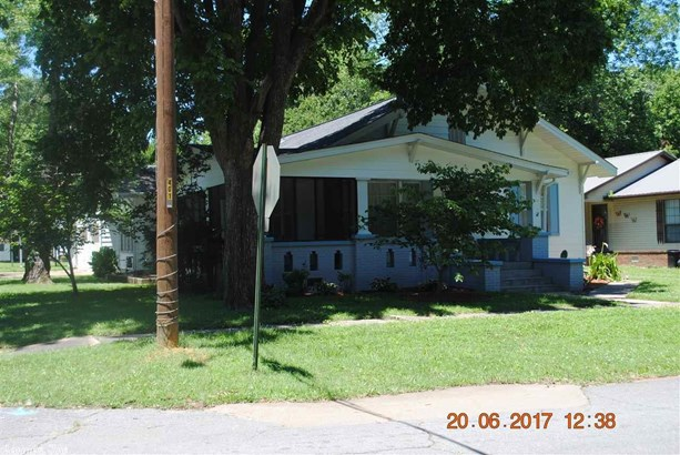 Residential/Single Family - Judsonia, AR (photo 2)