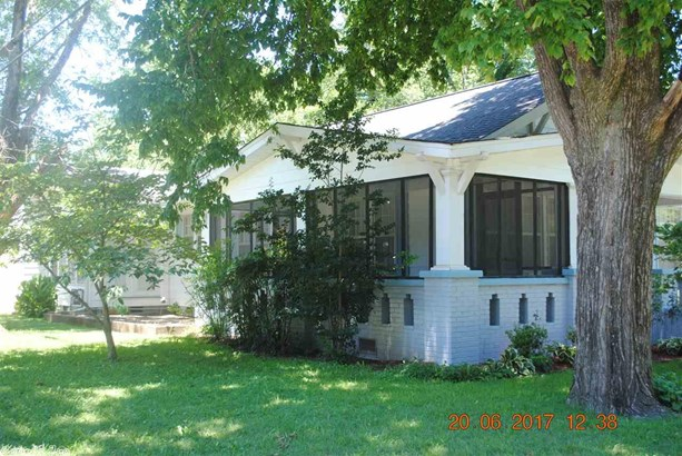 Residential/Single Family - Judsonia, AR (photo 3)