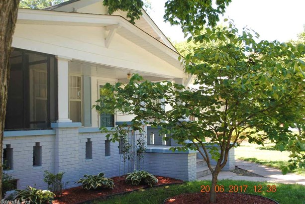Residential/Single Family - Judsonia, AR (photo 4)