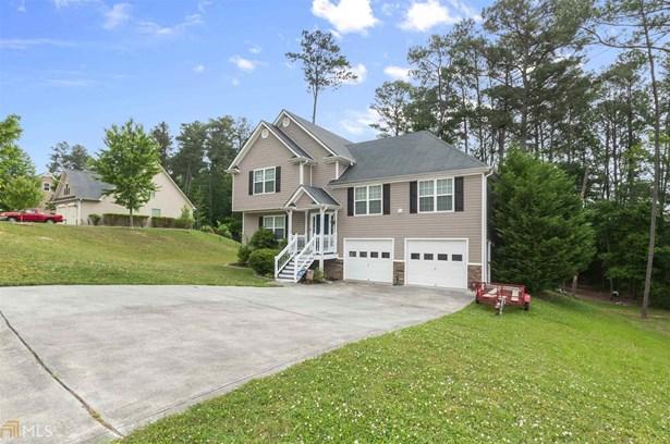 Residential/Single Family - Calhoun, GA (photo 3)