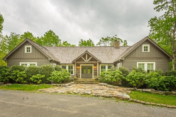 Residential/Single Family - Lookout Mountain, GA (photo 3)