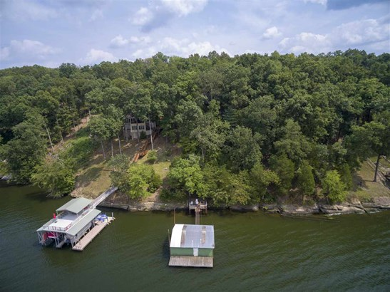 Residential/Single Family - Pickwick Dam, TN (photo 5)