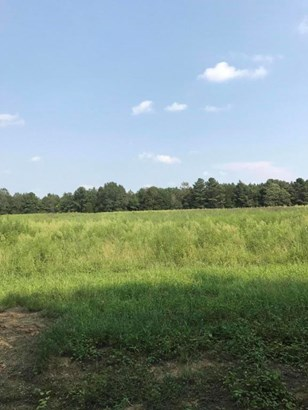 Lots and Land - Caledonia, MS (photo 1)