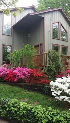 Residential/Single Family - Fayetteville, AR (photo 1)
