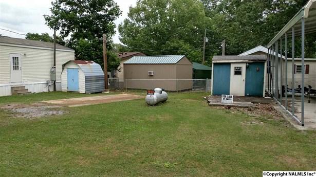 Lots and Land - GUNTERSVILLE, AL (photo 1)