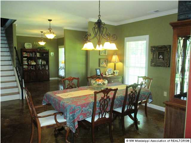 Residential/Single Family - Byhalia, MS (photo 5)