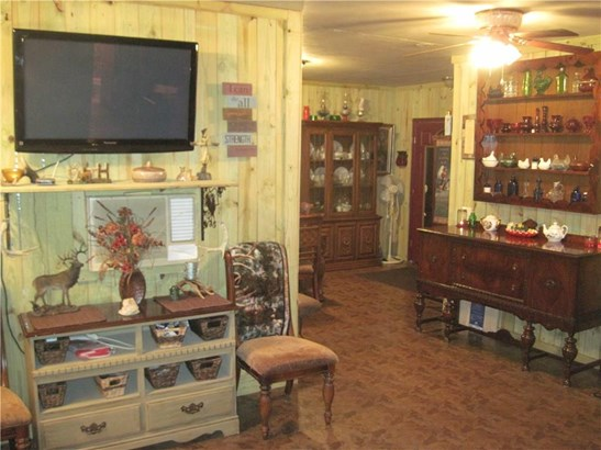 Residential/Single Family - Watts, OK (photo 4)