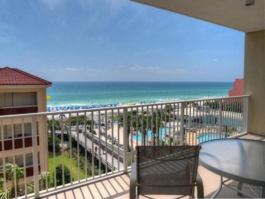Condo - Miramar Beach, FL (photo 1)