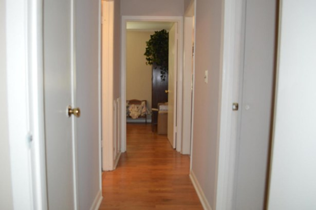 Residential/Single Family - Myrtle, MS (photo 5)