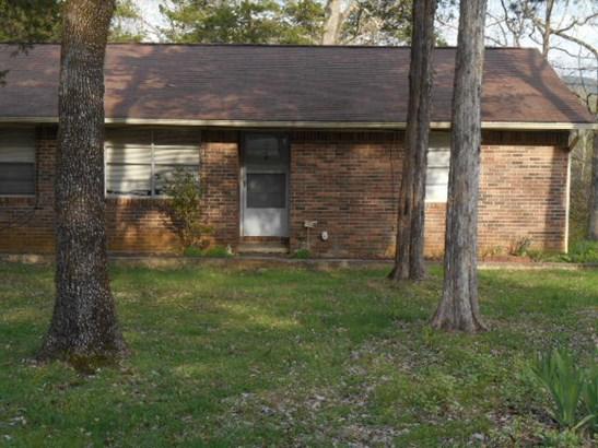 Multi-Family - Chickamauga, GA (photo 2)