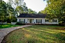 Residential/Single Family - Tunica, MS (photo 1)