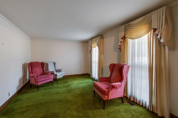 Residential/Single Family - Madison, TN (photo 4)