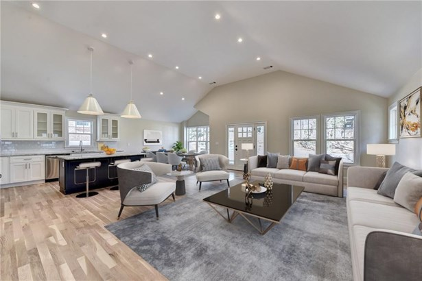 Residential/Single Family - Atlanta, GA