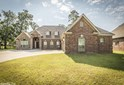 Residential/Single Family - Maumelle, AR (photo 1)