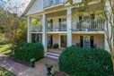 Residential/Single Family - Olive Branch, MS (photo 1)