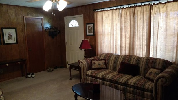 Residential/Single Family - Trumann, AR (photo 3)