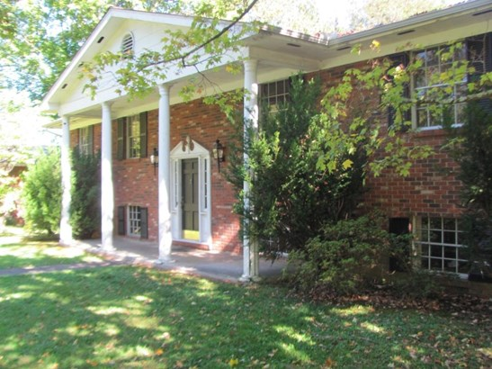 Residential/Single Family - Knoxville, TN (photo 3)
