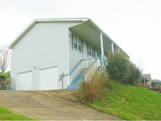 Residential/Single Family - Bluff City, TN (photo 1)