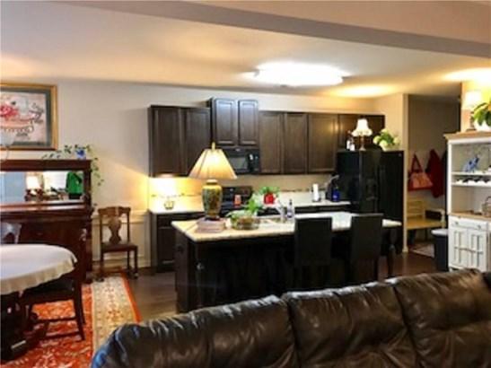 Residential/Single Family - Braselton, GA (photo 5)