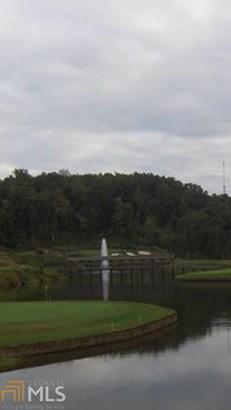 Lots and Land - Forsyth, GA (photo 3)