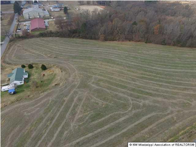 Lots and Land - Ashland, MS (photo 2)