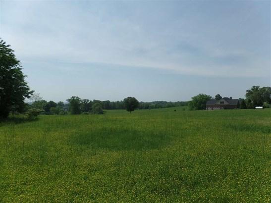 Lots and Land - Blaine, TN (photo 1)