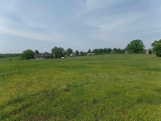Lots and Land - Blaine, TN (photo 2)