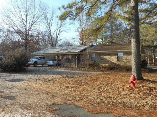 Residential/Single Family - Kensett, AR (photo 2)