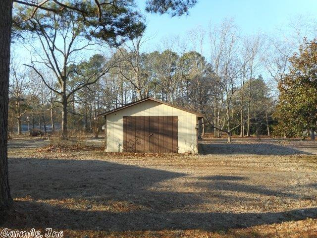 Residential/Single Family - Kensett, AR (photo 3)