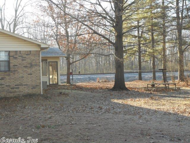 Residential/Single Family - Kensett, AR (photo 4)