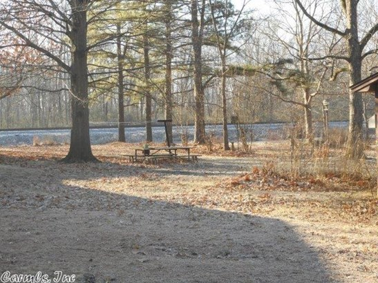 Residential/Single Family - Kensett, AR (photo 5)