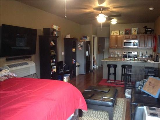 Residential/Single Family - Siloam Springs, AR (photo 3)