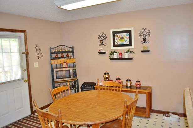 Residential/Single Family - Powell, TN (photo 3)
