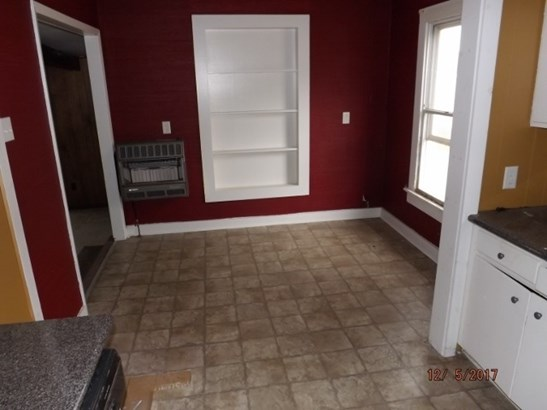 Residential/Single Family - Trumann, AR (photo 3)