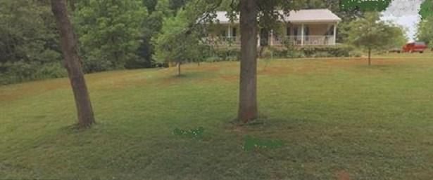 Residential/Single Family - Ocoee, TN